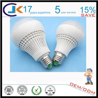 led lighting supplier,E27 led light bulb,3w led lighting bulb