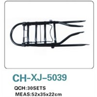 Bike Rear Carrier / Bike Parts