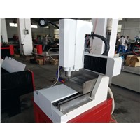 New Made In China 3040 3 Axis CNC Routers Machine For Sale