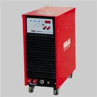 WSME 630A AC/DC Argon Arc Pulsed welding machine