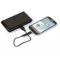 FalWok Mobile Power bank 50000mah 5W mah for iphone ipad samsung nokia oppo and all cell phone