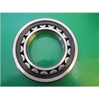 China Bearings Supplier Cylindrical Roller Bearing