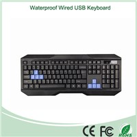 Different Types of Wired keyboard for Desktop