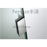 Glass Clamp Series