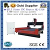 CNC Router for Stone (QL -1318)