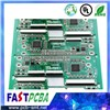 Specialize FR4 pcb assembly manufacturer with single-sided aluminum pcb