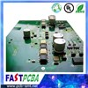 Specialize FR4 pcb board assembly manufacturer with prototype pcb Circuit Board