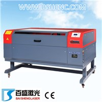 Clinder objects laser engraving cutting machine