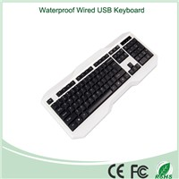 Cheap Brands Standard Keyboard with Good Quality for Computer