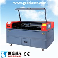Laser wood cutting machine price
