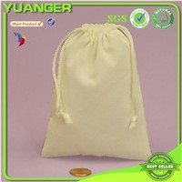 Most popular stylish velvet jewelry bag with satin lining