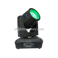 Sharpy 330w 15R Zoom moving head light on Sale