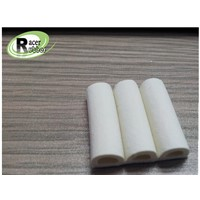 Sponge weatherproof strip window seal strip with self adhesive