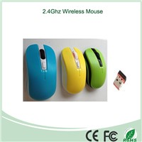 USB Optical Cute Wireless Mouse from Professional Mouse Manufacturer
