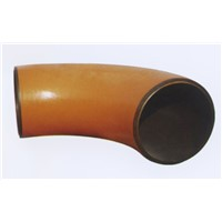 ALLOY STEEL PIPE Elbow
