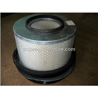 Benz Filter replacement 0008303318