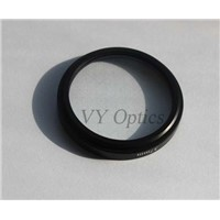 8 star filter for DV camera