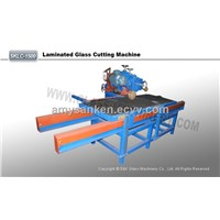 Laminated Glass Cutting Machine Price Glass Machinery
