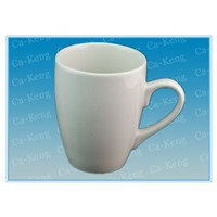 New Arrial Ceramic Coffee Cup and Mugs