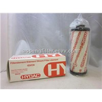 hydac hydraulic Filter replacement  0950R003BN/HC
