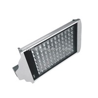 3years warranty AC85-265V / DC 12V 8800lm High power Street Light LED 98W