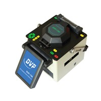 Original DVP Single Fiber Fusion Splicer DVP-730