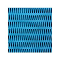 Finland Standard Spiral Polyester Fabric Mesh for pressed filtration