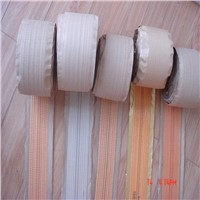 The best quality from JUNRUI carpet heat bond tape
