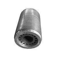 electrical steel core lamination cores