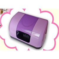 Professional Digital Nail Art Printer Digital Flower Printer Fruit Printer Mobile Phone Printer