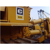 used cat dozer d8k