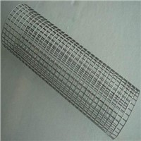 metal 5x5weled wire mesh