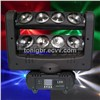 ETY-129 8x10W LED spider beam moving head light
