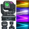 ETY-506 Alien Dual Head 2R/5R Beam Moving head light