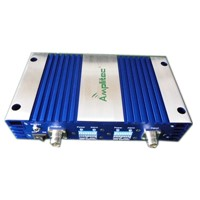 15dBm GSM+DCS Dual Wide Band Repeater(C15C-GD)