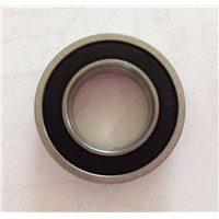 173110zz/2rs for Bikes Deep Groove Ball Bearings