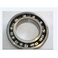 6014 high quality ball bearing