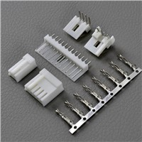 AMP replacement 171822-4 Crimp Termination for ATM Machines