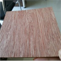 China melamine plywood