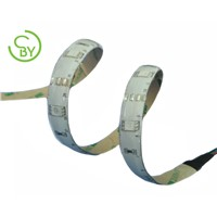 IP65 Full colour LED strip waterproof strip light