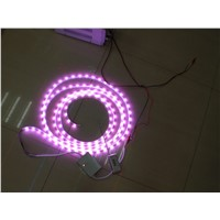 HB IP65 RGB LED strip