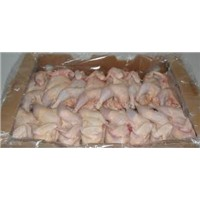QUALITY A GRADE WHOLE FROZEN CHICKEN