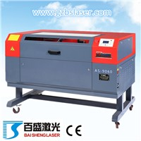 cylinder objects laser engraving cutting machine