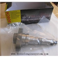 diesel fuel engine pump injector bosch elements/plunger parts