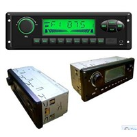 Car Radio /USB/SD/MP3 Player