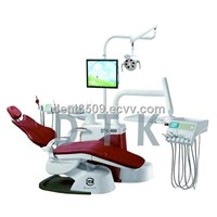 Dental Chair DTK-899