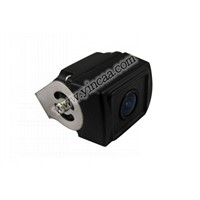 Bus Truck Wide Angle CCD Backup Camera