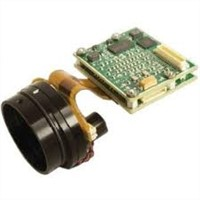 Thermal imaging Module 640