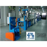 UL Electrical wire Power wire Extrusion machines