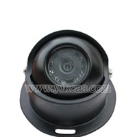 Vehicle Parking Assistant Auto Backup Camera
